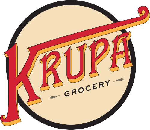 Krupa Grocery - Neighborhood Restaurant in Brooklyn, NY