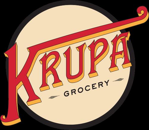 Krupa Grocery - Neighborhood Restaurant in Brooklyn, NY
